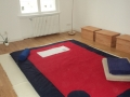 Shiatsu in Berlin